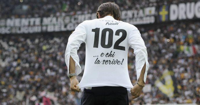 Serie A, i dieci anni del dominio Juve. Ma non solo: dal triplete dell'Inter al record di Higuain, fino all'Italia fuori dai mondiali russi