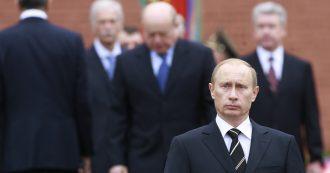 Il ventennio di Putin /1 – Dal municipio di San Pietroburgo all'apprendistato con Boris Eltsin, così sale al potere un'ex spia del Kgb