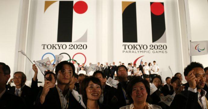 Olimpiadi Tokyo 2020: tra il caso Russia e il desiderio green, saranno i Giochi dello yin-yang