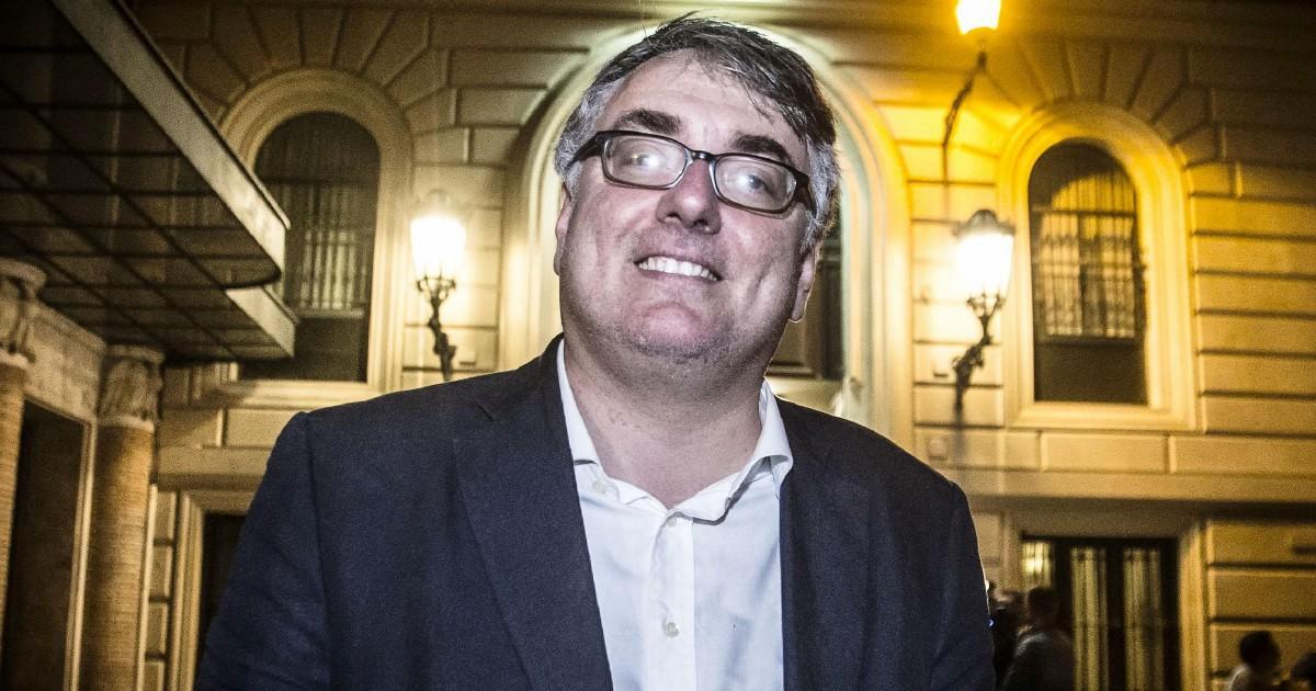 Dal piombo all'antipolitica: l'Italietta di Gelli e Andreotti