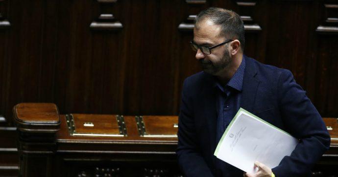 Istruzione, le dimissioni del ministro Fioramonti sono un pessimo augurio di fine anno