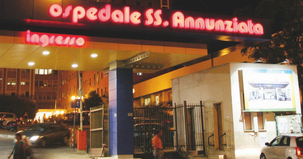 Taranto, mancano i pediatri per i bimbi malati di tumore
