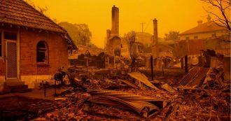 Australia ancora devastata dagli incendi: diciannove morti, migliaia di persone evacuate. Le immagini impressionanti