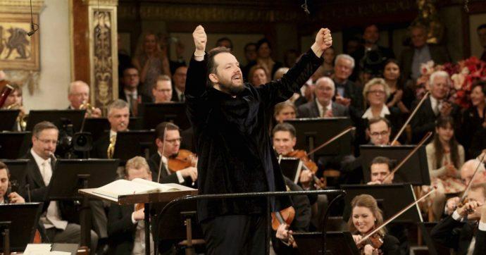 Concerto di Capodanno di Vienna, dopo 74 anni il direttore cambia la marcia di Radetzky: ecco cosa c'è di diverso e perché