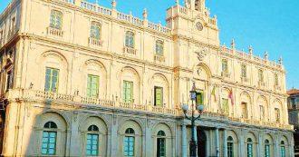 Catania, dieci professori verso il processo: concorsi truccati, la chiamata per il figlio del docente e un convegno fantasma