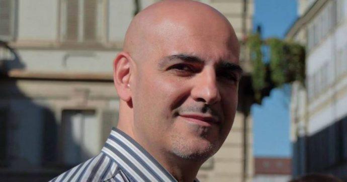 """Torino, il consigliere comunale Aldo Curatella lascia il M5s e passa al misto: """"Troppi interessi personali o, peggio ancora, privati"""""""