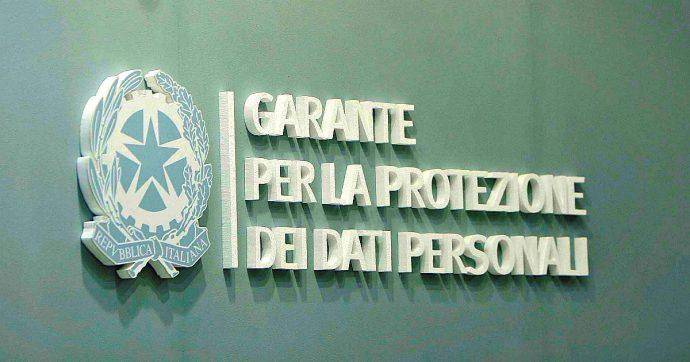 """Il Garante: """"La privacy non ostacola la pubblicazione dei nomi di chi ha funzioni pubbliche e ha preso il bonus 600 euro"""""""