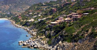 Sardegna, la Regione esautora il governo dalla pianificazione urbanistica. L'accusa: 'Attacco a costa e campagne'. Replica: 'Nuova autonomia sarda'