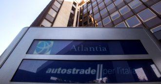 Atlantia, Moody's abbassa il rating della società. Tagli anche ad Autostrade per l'Italia e Aeroporti di Roma