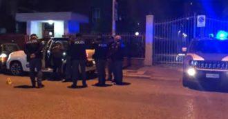 Foggia, agguato a commerciante d'auto: ucciso con 2 colpi di pistola alla testa mentre guidava
