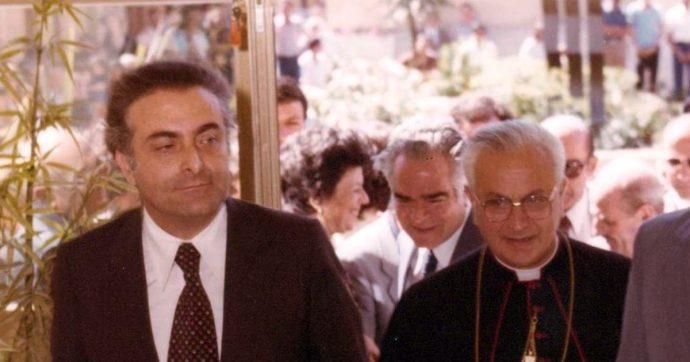 Piersanti Mattarella, il primo nemico che la mafia (anche quella politica) volle eliminare