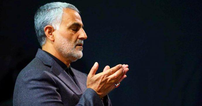 Qassem Soleimani, chi era il generale iraniano ucciso nel raid Usa: uomo in prima fila sul campo e braccio destro del potere di Teheran