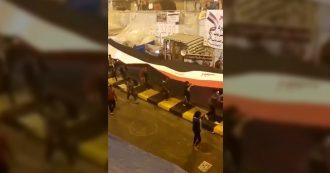 """Baghdad, ucciso in un raid aereo Usa il generale iraniano Soleimani. Pompeo pubblica video di iracheni in festa: """"Grati che non ci sia più"""""""