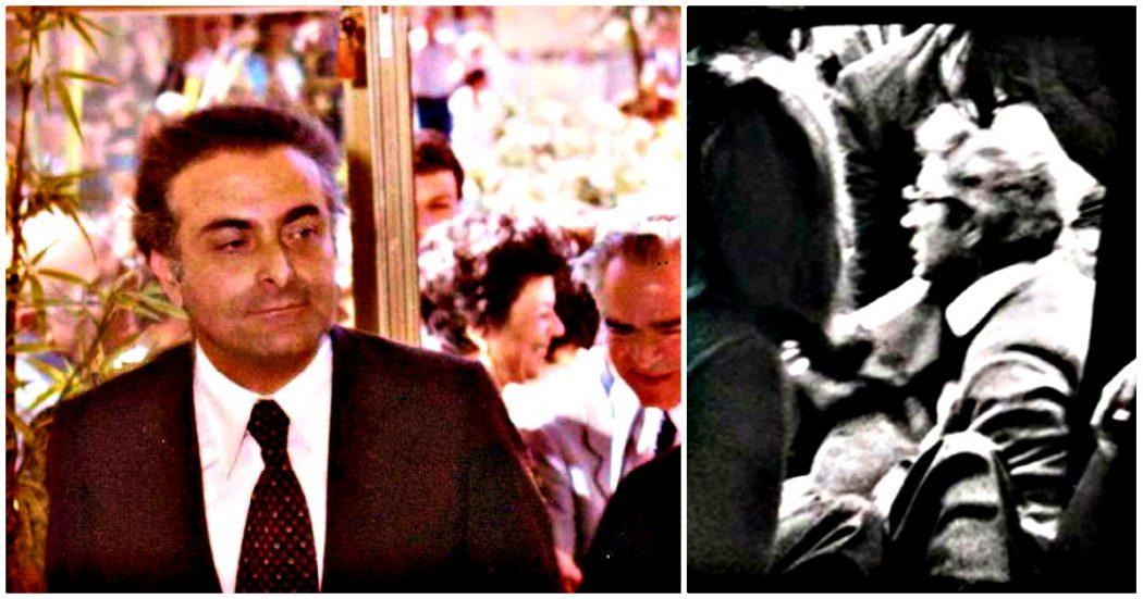 Mattarella, 40 anni dopo resta il mistero sul killer del fratello del presidente. Neri, mafiosi e prove scomparse: tutti i buchi sul delitto