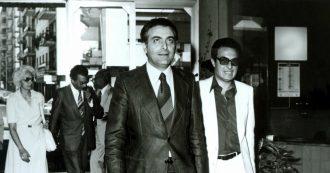 Mattarella, il presidente torna in Sicilia per l'anniversario della morte del fratello Piersanti. Visita al cimitero con la famiglia