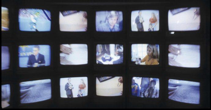 Bonus tv, come ottenerlo? 50 euro per passare al nuovo digitale terrestre entro il 2022
