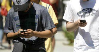 Google, tre nuove app per combattere la dipendenza da smartphone