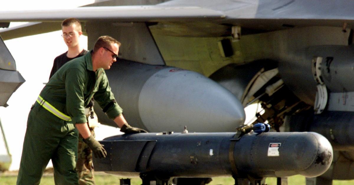 Il trattato di non proliferazione nucleare compie 50 anni. Ma le grandi potenze continuano a tendere i muscoli
