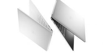 Dell XPS 13 2020, ufficiale il nuovo notebook ultrasottile che esordirà al CES di Las Vegas