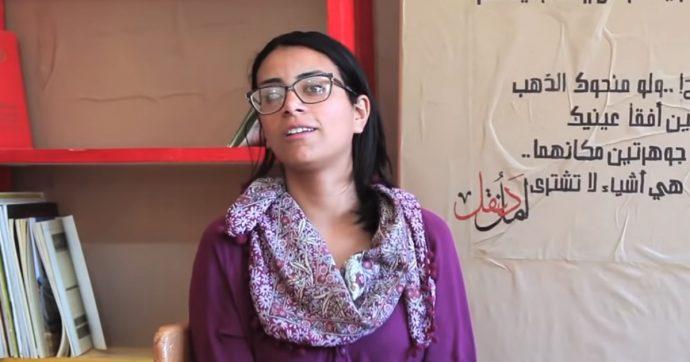 Egitto, ancora prorogata la detenzione dell'avvocata Mahienour al-Masri