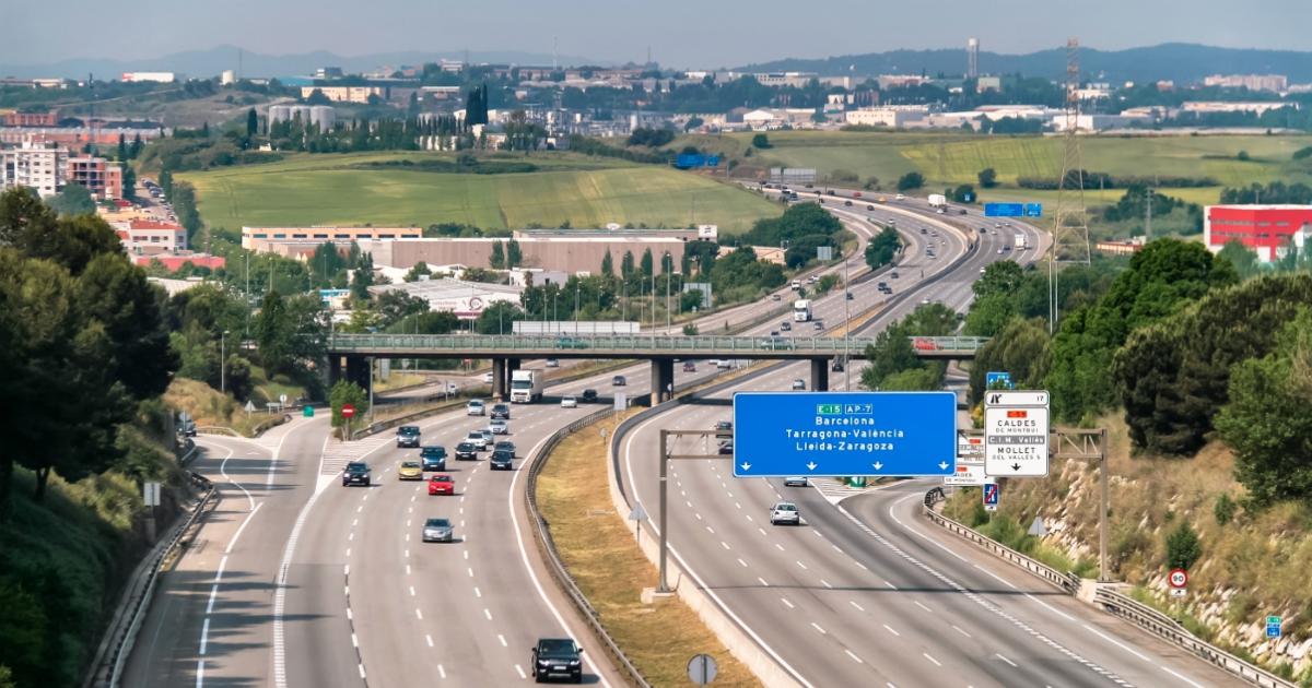 Autostrade, la Spagna si riprende il controllo del sistema viario. Mentre tira una brutta aria sui concessionari
