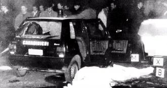 """Banda della Uno Bianca, i familiari delle vittime: """"Riaprire le indagini. Permesso premio ad Alberto Savi? Si vergognino"""""""