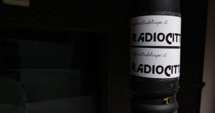 """Radio Città del Capo, il direttore della storica emittente di Bologna rimosso a vertenza sindacale in corso: """"A mia insaputa"""""""