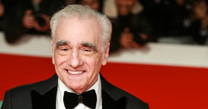 """Martin Scorsese: """"Vorrei prendermi un anno per leggere e basta. Joker? Non l'ho visto per intero"""""""