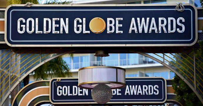 Golden Globe 2020, nomination premi e diretta tv. E per la serata sorpresa nel menù degli attori