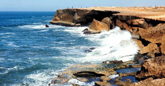 Marocco, turista italiana di 30 anni trovata morta sulla spiaggia di Dakhla