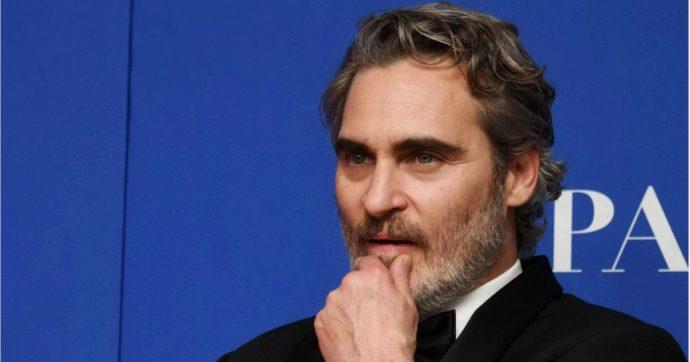 """Golden Globe 2020, da Joaquin Phoenix """"ambientalista"""" a Patricia Arquette contro Trump: i discorsi più applauditi della serata"""