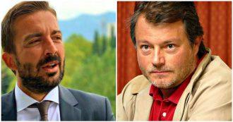 """Mattarella, Fioravanti replica al pm Tartaglia: """"Appello per mia collaborazione? Giusto, devo pensare come rispondergli in modo garbato"""""""