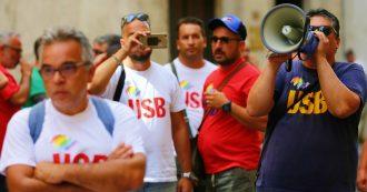 """Ilva, nel Milleproroghe salta l'integrazione salariale del 10% per chi è cassintegrato. I sindacati: """"Rispetto impegni, è in intesa 2018"""""""