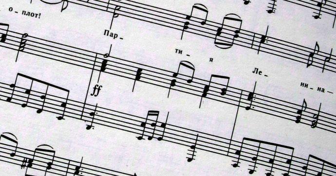 Musica classica, due cd rarità ci restituiscono due autori dimenticati del Seicento romano