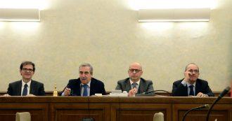 Caso Gregoretti, il Senato chiude per la settimana delle Regionali: la maggioranza verso la richiesta di rinvio del voto su Salvini