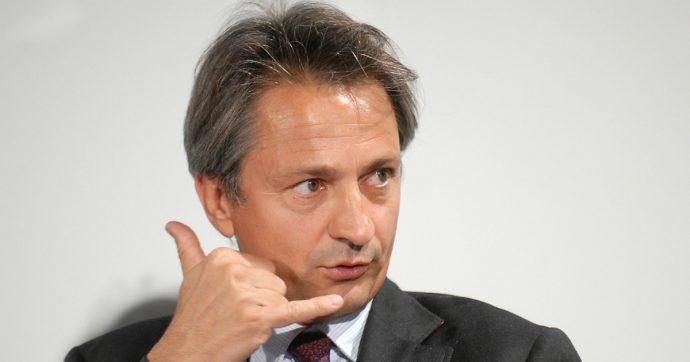 Lega Serie A, si sblocca lo stallo: Paolo Dal Pino eletto nuovo presidente con 12 voti su 20