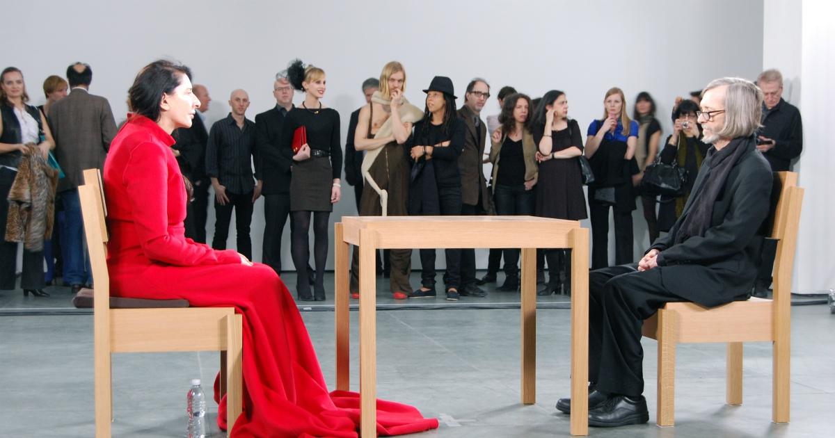 In questi dieci anni anche il mercato dell'arte si è fatto social. E le donne si sono prese la scena