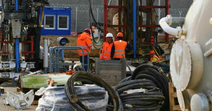 """Tap, archiviata l'inchiesta sulla presunta truffa: """"È corretto che il gasdotto non sia stata sottoposto ai vincoli della direttiva Seveso"""""""