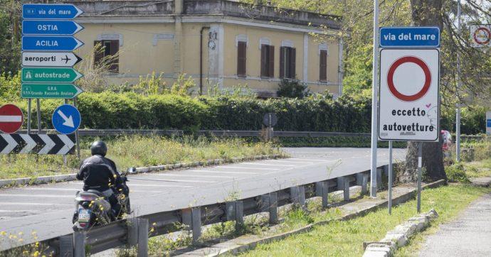 """Riforma del codice della strada, Margiotta (Pd): """"Sanzioni e sospensione della patente per chi usa il cellulare mentre guida"""""""