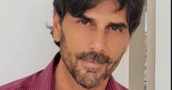 Juan Darthés, l'attore de Il mondo di Patty incriminato ufficialmente per aver violentato Thelma Fardin
