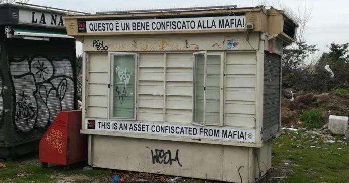 Beni confiscati a mafiosi e corrotti: serve una regia nella presidenza del Consiglio dei ministri