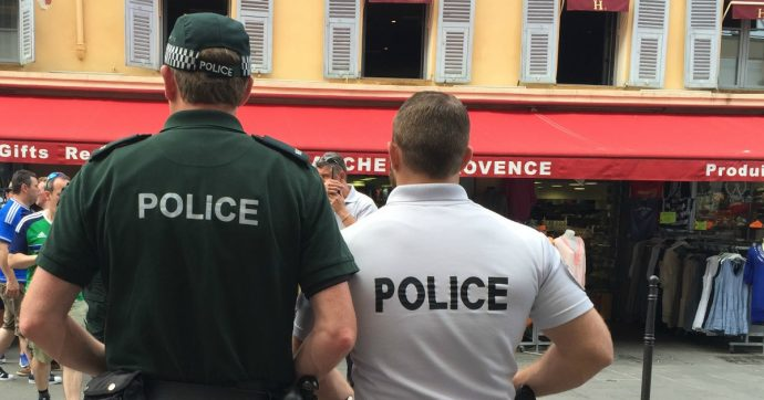 Francia, arrestato un italiano di 69 anni ricercato per abusi sessuali su minori disabili