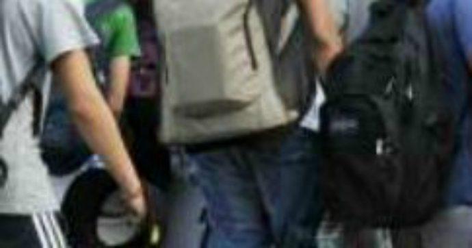 Pesaro, 16enne picchiato e derubato dal bullo. Ma dopo l'ennesima violenza chiama la polizia