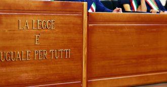 Giustizia, la proposta Bonafede. Dalle indagini ai rinvii a giudizio, dalle notifiche all'appello: sei punti sul tavolo del vertice di governo