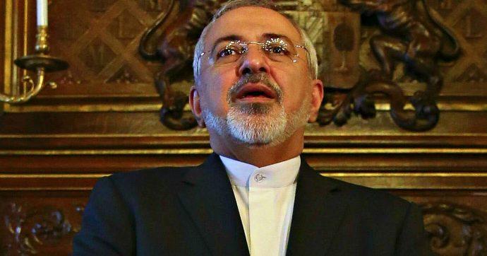 """Iran, Cnn: """"Usa informati prima dell'attacco, Teheran non ha voluto fare vittime"""". Il ministro Zarif: """"Azione legittima secondo Carta Onu"""""""