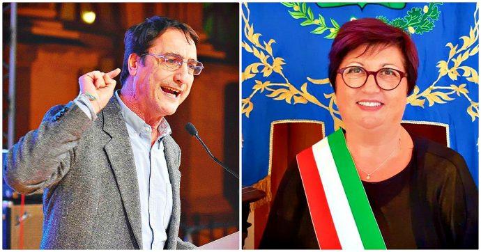 """Sicilia, la dirigente dell'ente è indagata nel caso Montante e citata in informative su massoneria. Fava: """"Va rimossa"""""""
