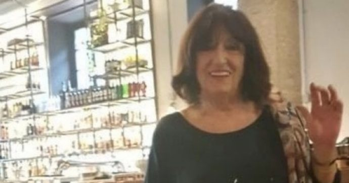 Nellina Laganà, morta l'attrice siciliana: aveva lavorato con Tornatore e Proietti