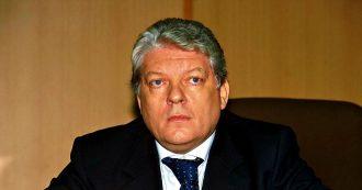 Accuse a Gratteri, il ministro Bonafede e il Pg della Cassazione chiedono il trasferimento di Otello Lupacchini dopo le critiche in diretta tv