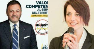 M5s, De Toma e Silvestri lasciano il gruppo alla Camera: hanno comunicato al presidente Fico il passaggio al Misto