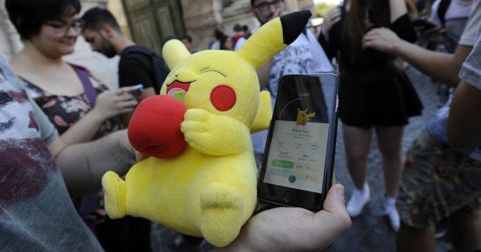 Pokémon, vent'anni fa in Italia la prima puntata. Da allora Ash e Pikachu ci hanno acchiappato (tutti)